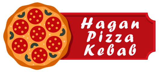 Hagan Pizza Kebab